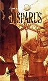 """Afficher """"Disparus"""""""