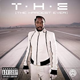 T.H.E (The Hardest Ever) [Explicit]
