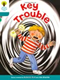 Key Trouble