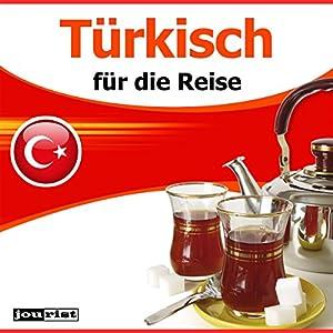 Türkisch für die Reise Hörbuch