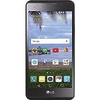 LG X Style 5