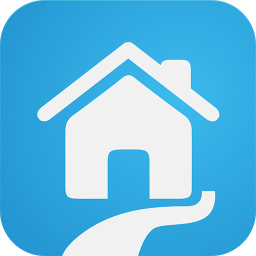 Insteon For Hub Amazon Appstore Store Top Apps App Annie