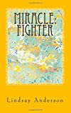 img - for Fighter (Miracle) (Volume 2) book / textbook / text book