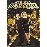 Project Runway: Season 7 ~ Heidi Klum