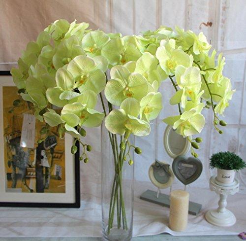 calciferr-8-cabezas-31-seda-artificial-orquideas-artificiales-tallo-ramos-de-flores-artificiales-par