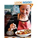Kitchen Wizard Flexipes: Simple Time-Saving Secrets for Tasty Global Cuisine