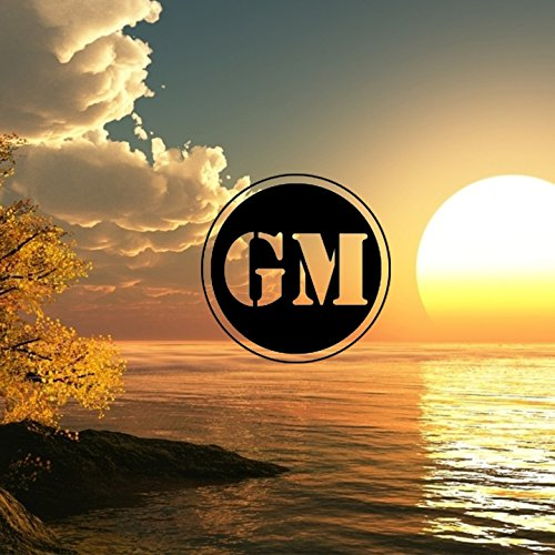 gm-jeak-electronica