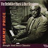 echange, troc Sammy Price - Boogie And Jazz Classics
