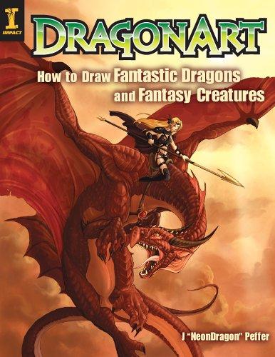 Download DragonArt