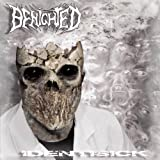 Identisick by Benighted (2008-07-08)