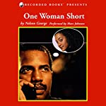 One Woman Short | Nelson George