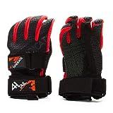 HO Sports 41 Tail Water Ski Gloves 2012