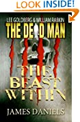 The Beast Within (Dead Man #7)