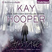Hostage | Kay Hooper