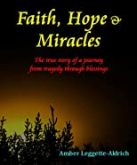 Faith, Hope & Miracles