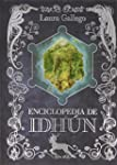 Enciclopedia de Idh�n (Enciclopedias)