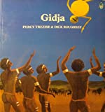 img - for Gidja book / textbook / text book