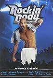 Shaun T's Rockin' Body DVD Workout