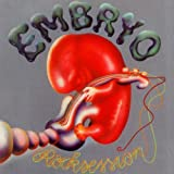 Rocksession by Embryo (2002-11-27)