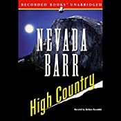 High Country | Nevada Barr