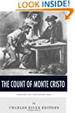 Everything You Need to Know About the Count of Monte Cristo