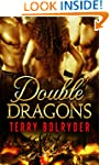 Double Dragons: BBW Paranormal Romanc...