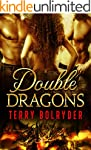 Double Dragons: BBW Paranormal Romanc...