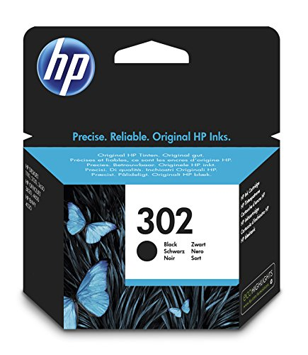hewlett-packard-946471-original-tintenpatronen-pack-of-1