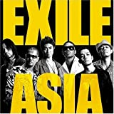EXILE「careless breath」