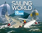Sailing Word Dr. Crash 2013 Calendar