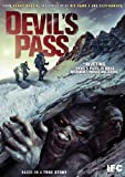 Devil's Pass [Import]