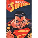 Superman Kryptonitepar Darwyn Cooke