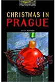 Obl 1 christmas in prague