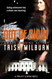 Out of Sight (Project Athena)