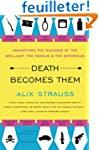 Death Becomes Them: Unearthing the Su...