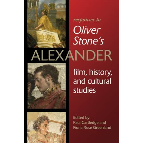 an evaluation of the achievements of alexander the great Read this full essay on assess the achievements of alexander the great as king, commander and statesman it was once said by alexander the great that there.