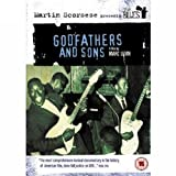 echange, troc Scorsese Presents Godfathers and Sons [Import anglais]
