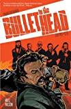 Bullet to the Head #3 VF/NM ; Dynamite comic book