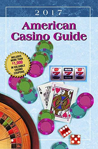 american-casino-guide-2017-edition