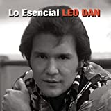 Songtexte von Leo Dan - Lo Esencial