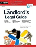 Every Landlords Legal Guide