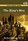 The Kings Men