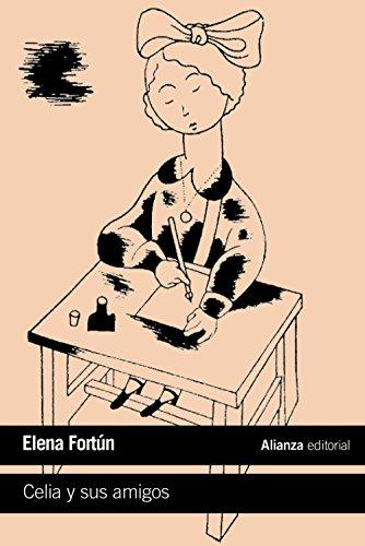celia-y-sus-amigos-el-libro-de-bolsillo-literatura