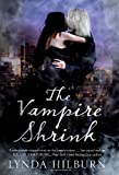 The Vampire Shrink Lynda Hilburn