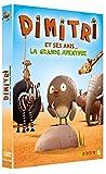 """Afficher """"Dimitri et ses amis... Saison 1"""""""