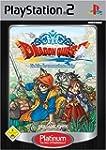 Dragon Quest - Die Reise des verwunsc...