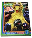 Sesame Street - Old School: Vol. 1 [I...