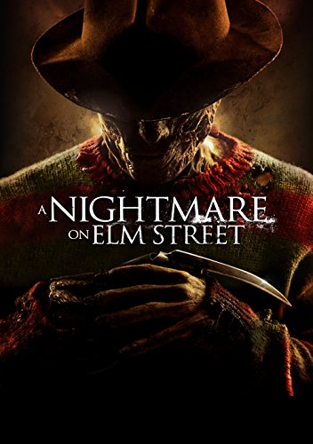 A Nightmare on Elm Street (1984) [HD] - Wes Craven