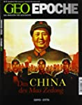 GEO Epoche mit DVD 51/2011: Das China...