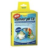 Tetra 77340 Correct pH Tablets, 8-Count